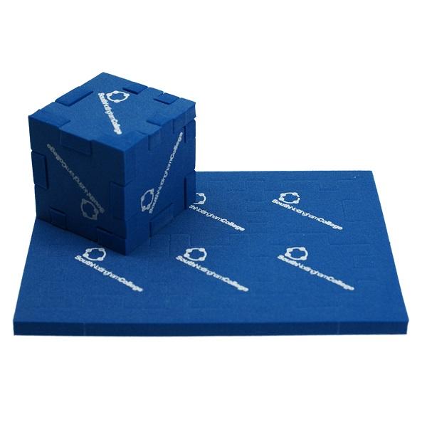 snafooz puzzle cube.jpg
