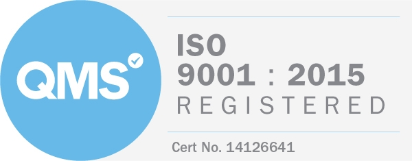 ISO9001 for web.jpg