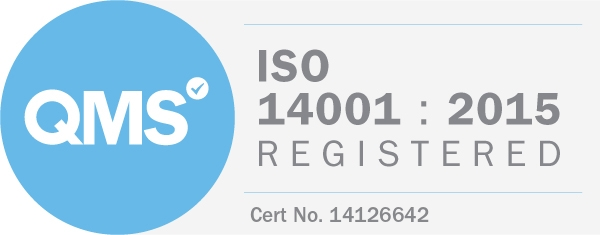 ISO14001 for web.jpg