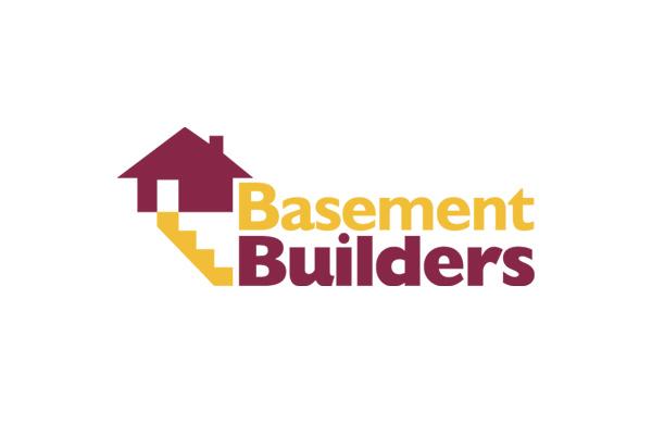 logo_basementbuilders.jpg