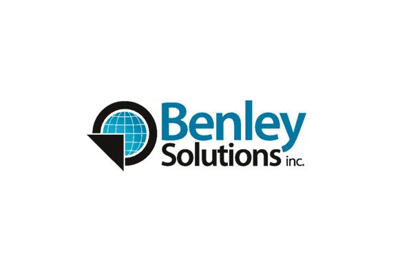 logo_benleysolutions.jpg