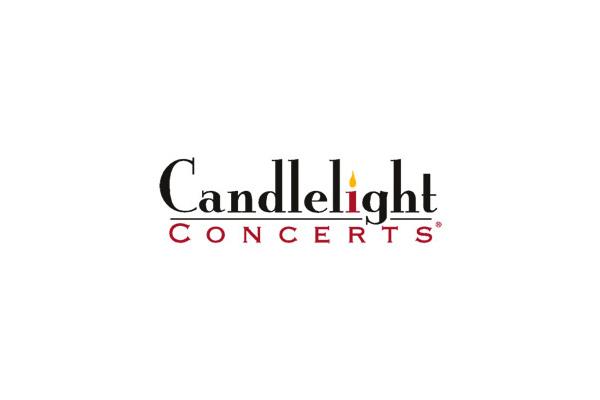 logo_candlelightconcerts.jpg