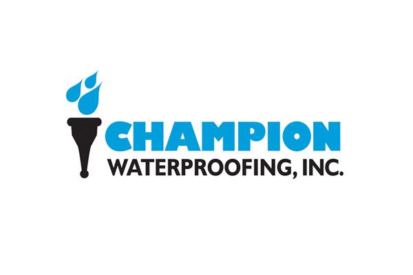 logo_championwaterproofing.jpg