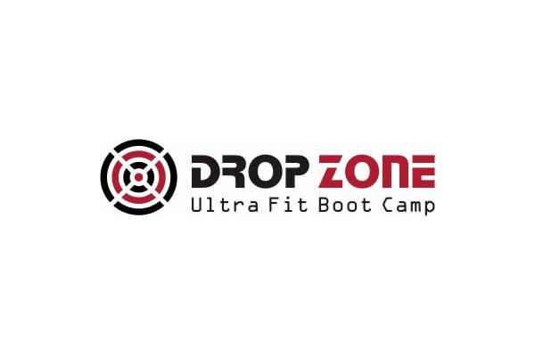 logo_dropzone.jpg
