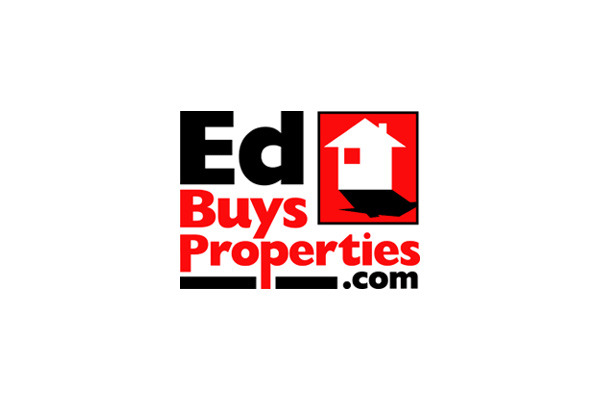 logo_edbuysproperties.jpg