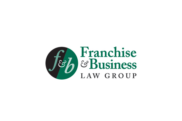 logo_franchisebusinesslaw.jpg