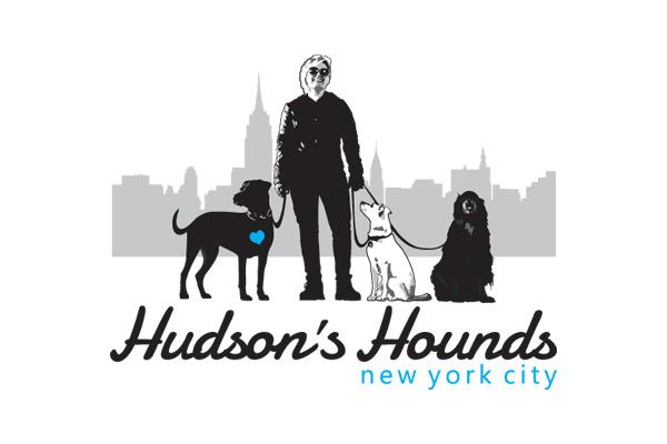 logo_hudsonshoundsnyc.jpg