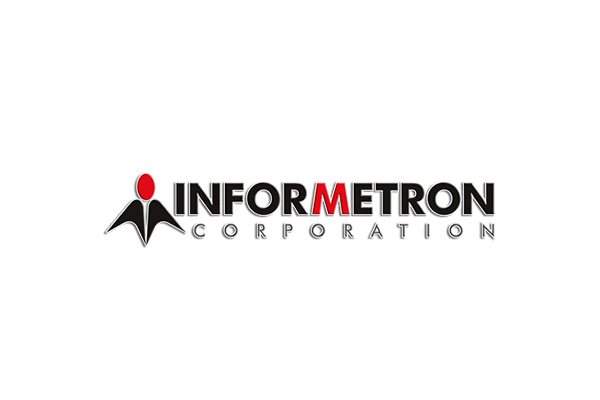 logo_informetron.jpg
