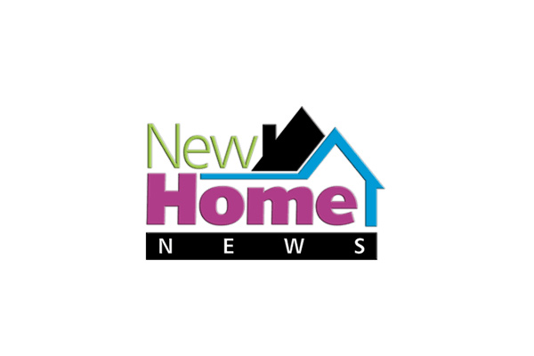 logo_newhomenews.jpg