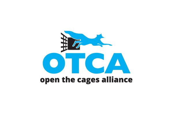 logo_otca.jpg