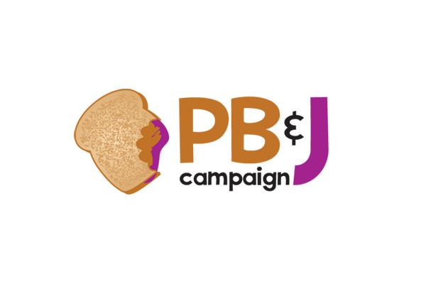 logo_pbjcampaign.jpg