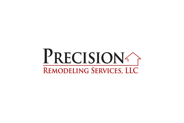 logo_precisionremodeling.jpg