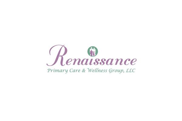 logo_renaissanceprimarycare.jpg