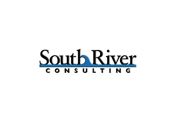logo_southriverconsulting.jpg