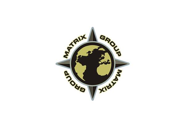 logo_matrixgroup.jpg