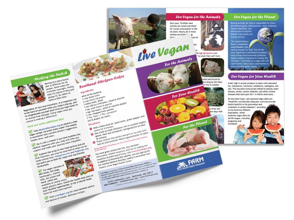print_livevegan_brochure.jpg