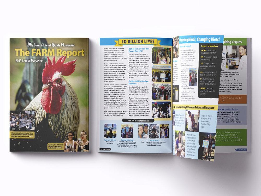 print_farm_booklet.jpg