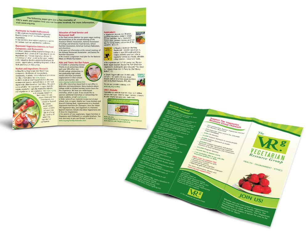 print_vrg_booklet.jpg