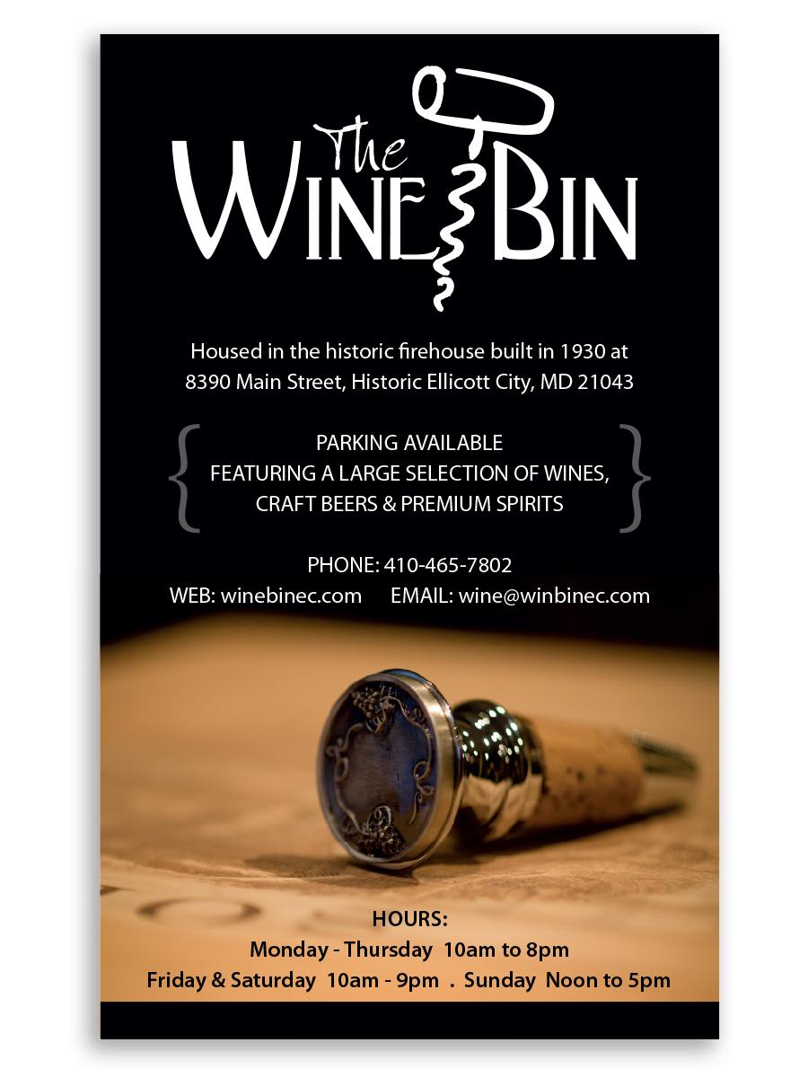 ad_winebin.jpg