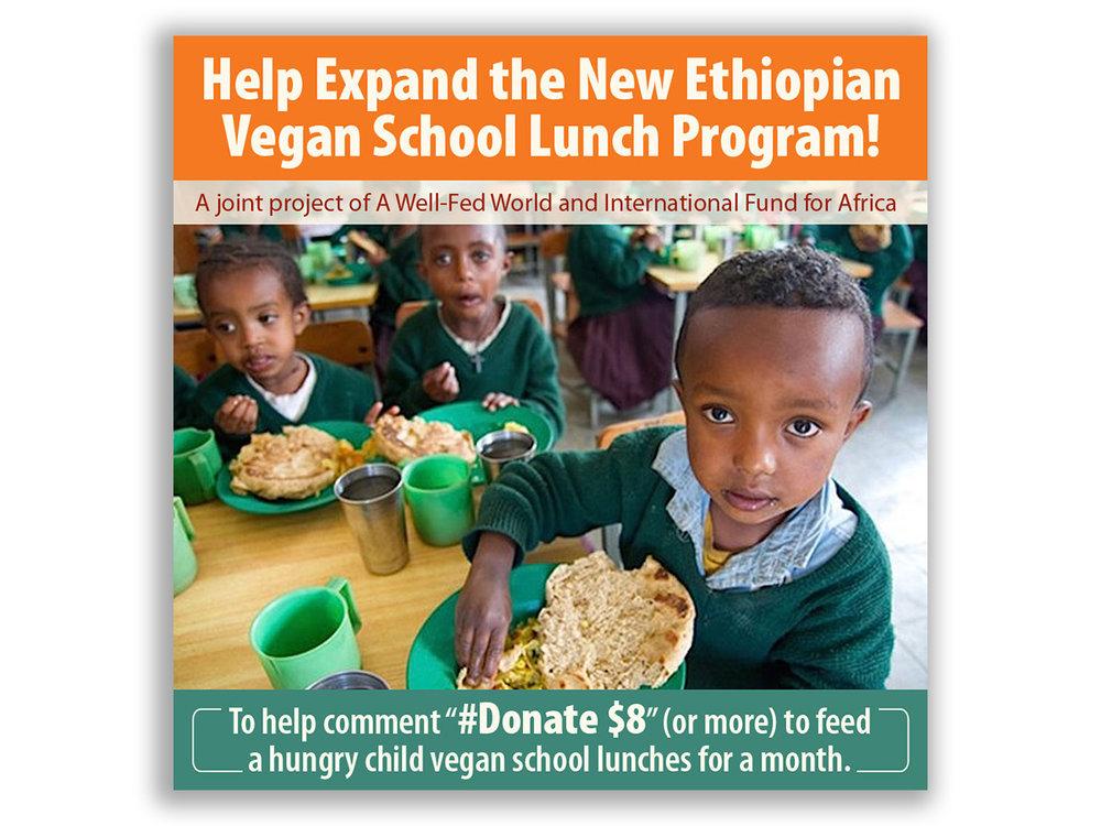 ad_ethiopianschoollunch.jpg