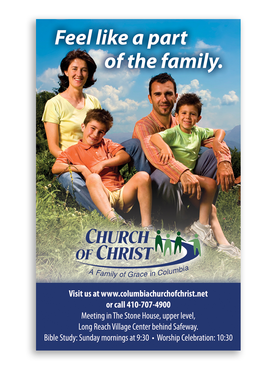 ad_churchofchrist.jpg