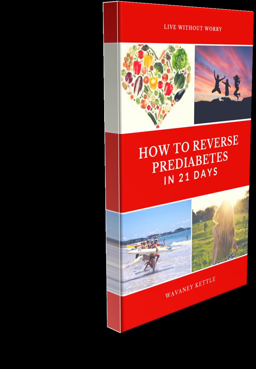 Pre-Diabetes ebook cover.png