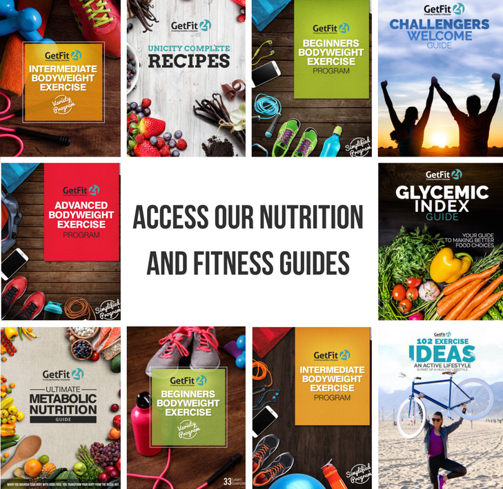 Access-our-nutrition-and-fitness-guides-6.png