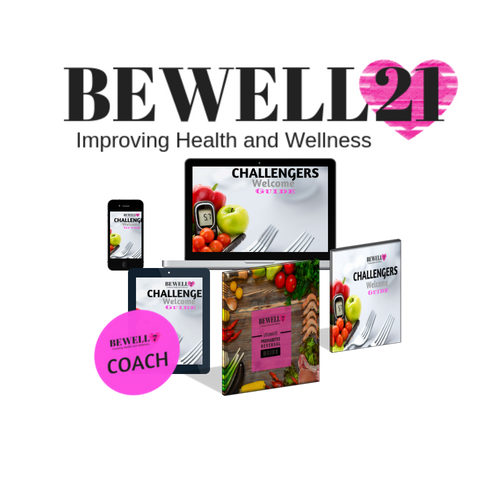 Bewell 30 day challenge (9).png