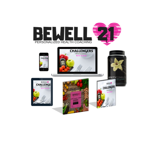 Bewell 30 day challenge (13).png