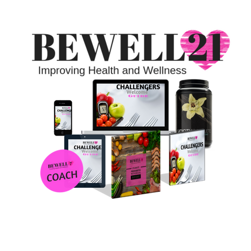 Bewell 30 day challenge (10).png
