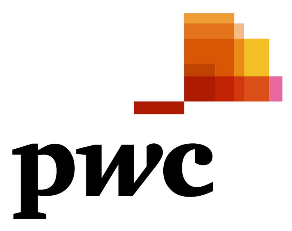 20141231122343!Logo-pwc.png