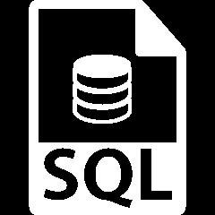 sql-file-format-symbol.png