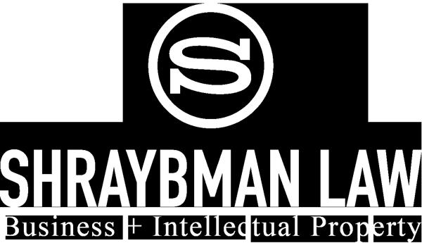 SL_Logo_FINAL_new3.png