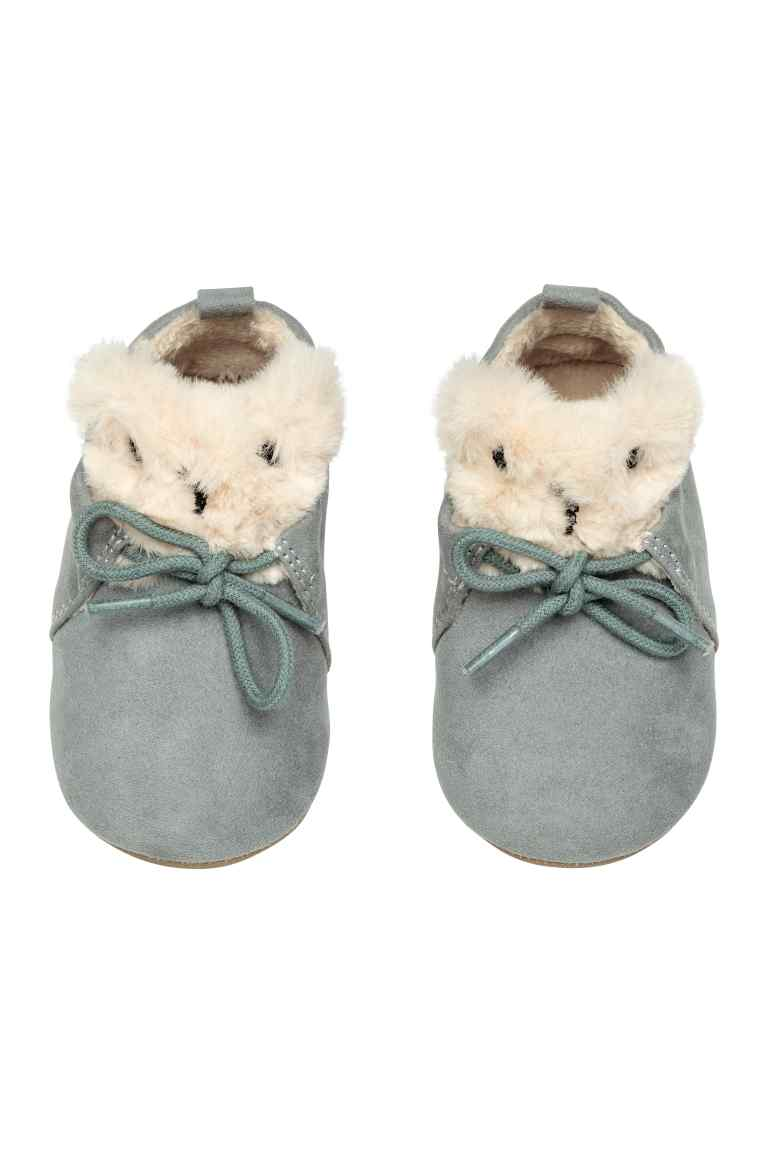 baby girl shoes -