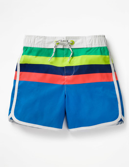 04b37593ac Boden Swim Shorts — Bows + Arrows