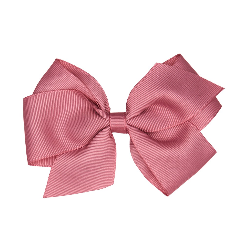 baby girl accessories -