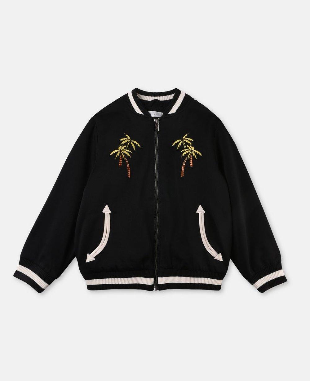 BOY JACKETS/outerwear -