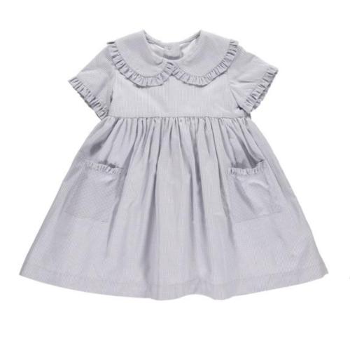 26f640d1947 Dresses Jumpsuits — Bows + Arrows