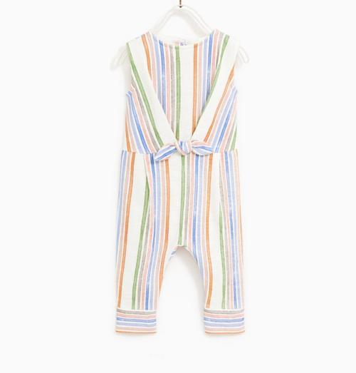4ac49ed7 bows&arrows zara baby girl stripe jumpsuit.png
