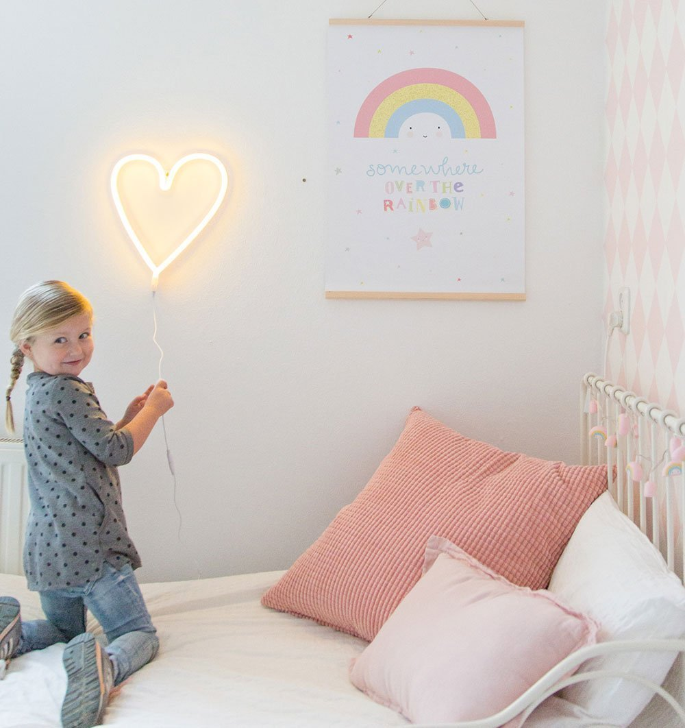 a-little-lovely-company-lighting-a-little-lovely-co-yellow-heart-neon-style-light-30590483783.jpg