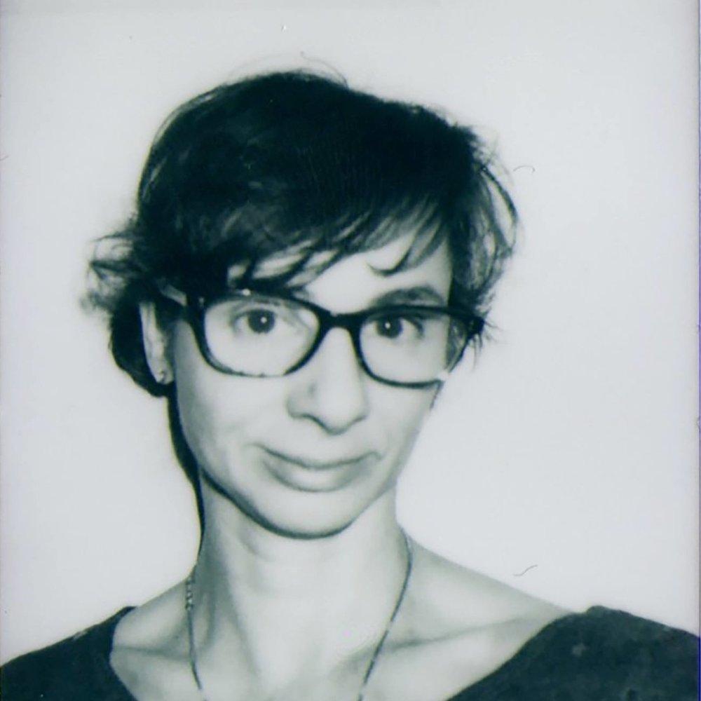 Sonya Stefan