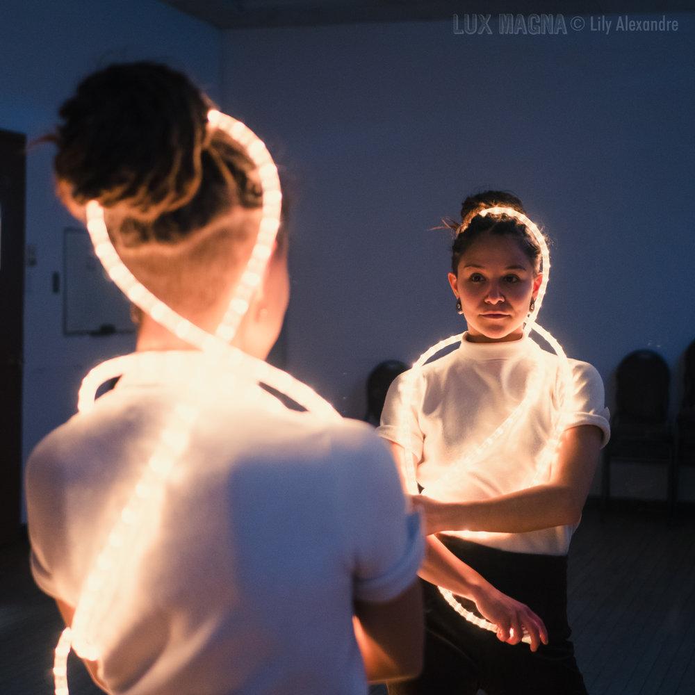 Koliane Rochon-Prom Tep