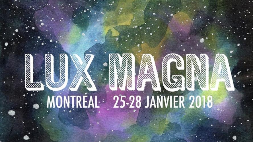 lux magna banner.jpg