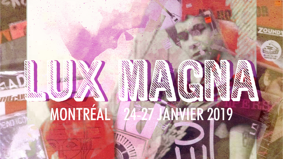 lux magna punk dj.png