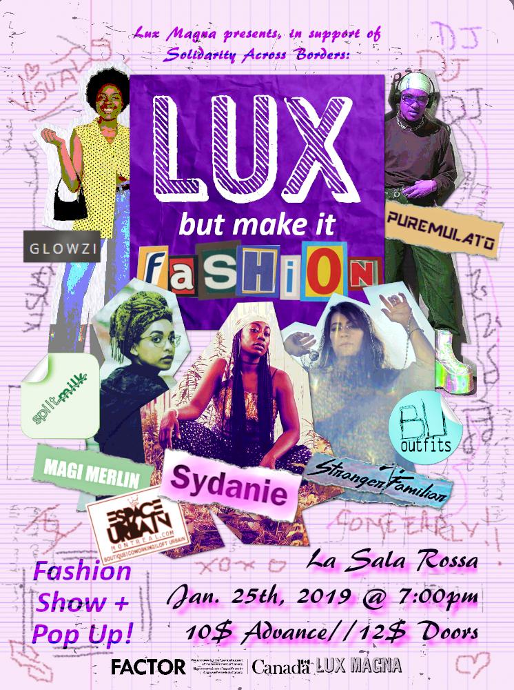 lx but make it fashion.png