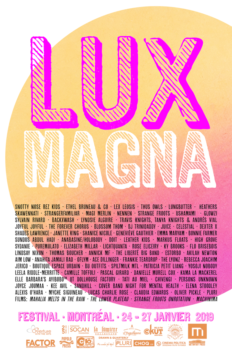 lux-magna-poster-2019 small.png