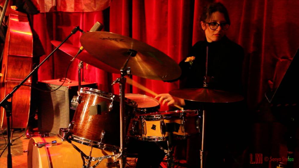 Drum2.png