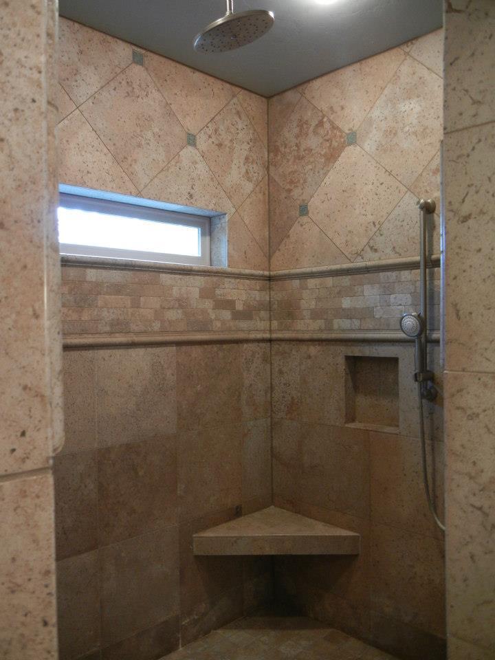 SE-Shower.jpg