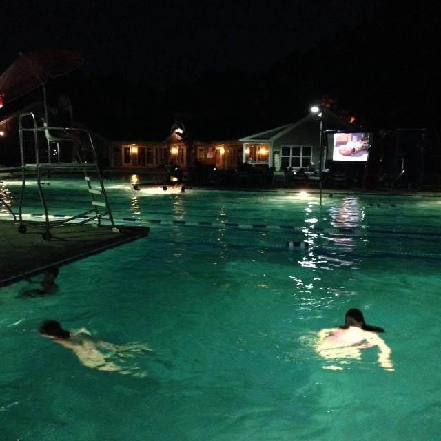 Pool shot 1.jpg