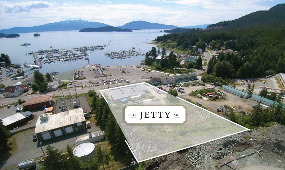 Jetty Aerials_Page_3 w Logo.jpg